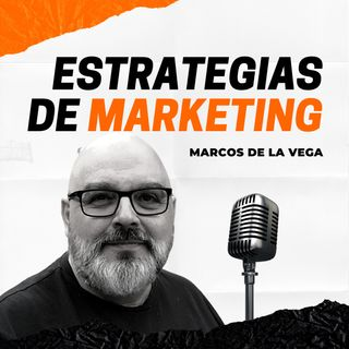 Herramientas Complementarias de  Marketing