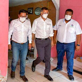Oaxaca tiene ya nueve muertos