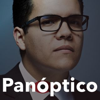 Panóptico Podcast
