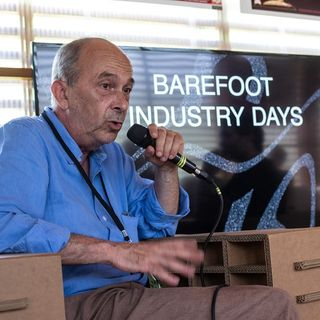 Barefoot Industry Days, il cinema indipendente europeo si incontra a Lago