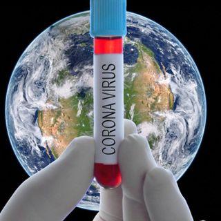Los casos de Covid-19 superaron los 16 millones en el mundo