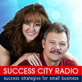 Success City Radio Show - Working for Free? Does it Pay?