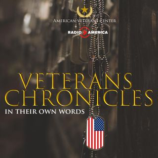 Profiles in Valor - SSG Andre Murnane