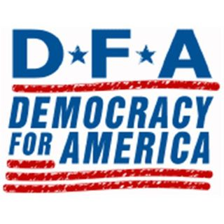 DFA Night School: Citizen Lobbying with Howard Dean