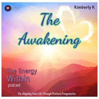EW:2 - The Awakening