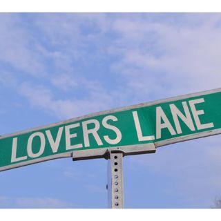 8096 LOVERS LANE