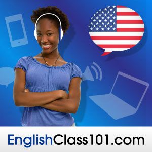 News #301 - 6 Ways to Improve Your English Speaking Skills