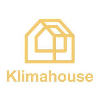 KlimaHouse - Come costruire bene (test)