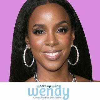 Kelly Rowland, Destiny's Child