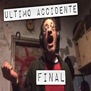 ULTIMO ACCIDENTE FINAL 3