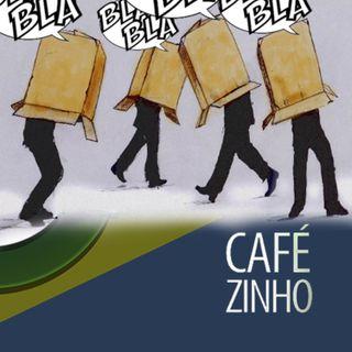 Cafezinho 324- A regra das 48 horas