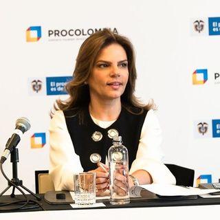 Bolívar recibe inversión extranjera gracias a Procolombia