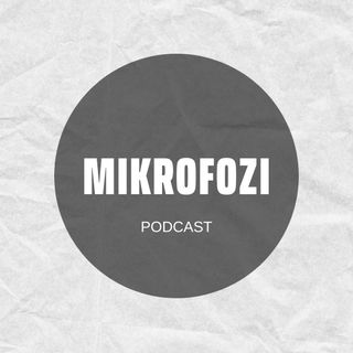 MikrofOzi- Podcast #7