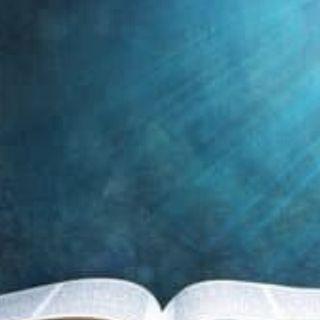 #2 Diferentes Oraciones ante la Incertidumbre