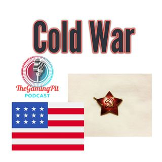 #013 - Cold War mysteries, submarine and bombs filled with ticks and fleas?