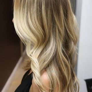 Best Ombre nyc