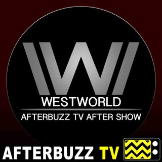 The Westworld After Show