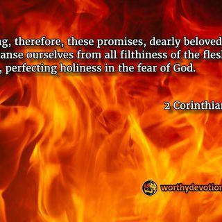 FAITH UNDER FIRE PART 2
