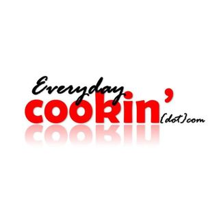 Everyday Cookin Radio Show