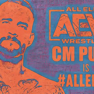 DANIEL BRYAN, CM PUNK, & JOHN CENA, OH MY! (Wrestling Soup 7/22/21)
