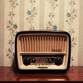 Gecekondu ( Radyo Tiyatrosu )