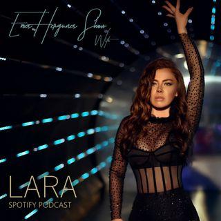 Lara | Enes Hergüneş Show