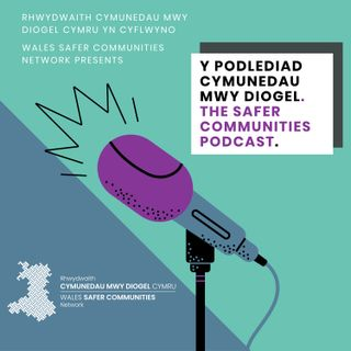 Wales Safer Communities Network