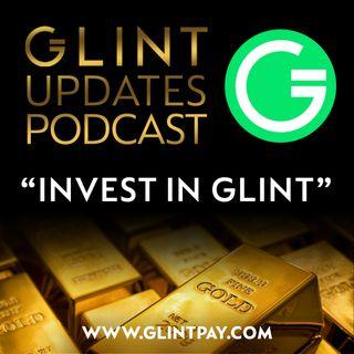 Glint Updates