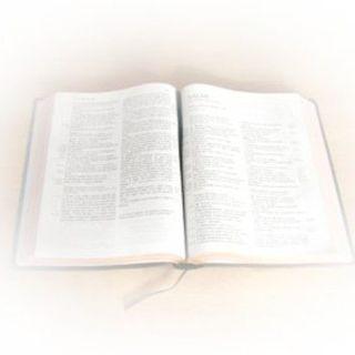 Il mattino di Radio Evangelica Jesi (web)