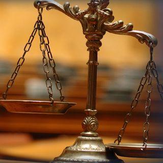 DIRITTO CIVILE - 1. L'ordinamento giuridico
