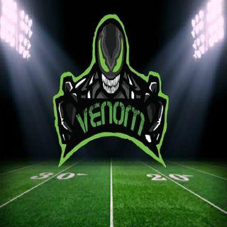 East Tennessee Venom