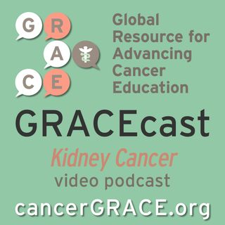 Kidney Cancer Immunotherapy Q&A