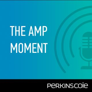 The AMP Moment: Price, Sale, and Discount Advertising - Episode 3