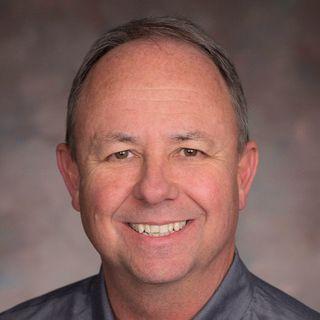 RR 275: Chris Chesney – Sr. Director Customer Training – Carquest Technical Institute