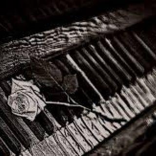 Poesía Ven conmigo de Luis Rosales