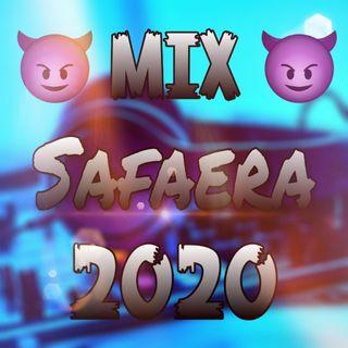 Mix Safaera 2020 DJ KEVIN