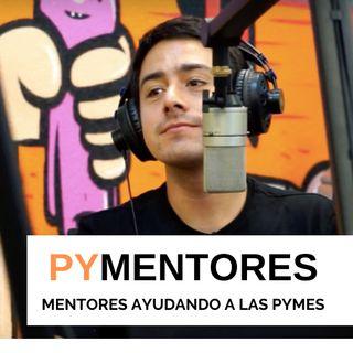 La Importancia de Crear una Marca para una Pyme