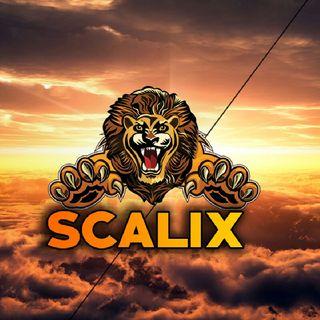 Scalix Nrj