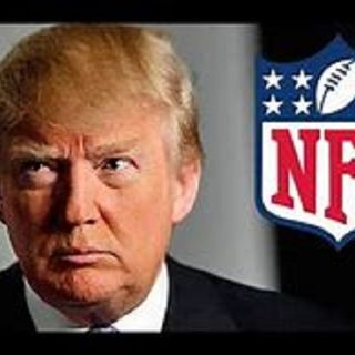WNReport_Govt Shutdown & NFL Week 17 Playoff Talk
