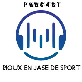 Présentation du Podcast