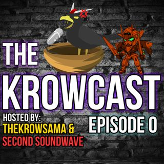 Episode 0: Upcoming Kits and Will Build Divers RE:Rise Succeed?