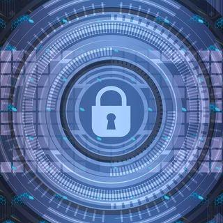Perché la Cyber Security è sempre più importante per il mondo industriale