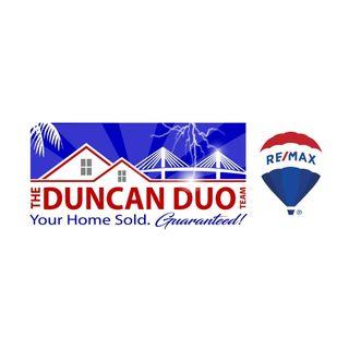 Duncan Duo 12-17-17