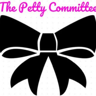 Episode 3- Petty Committee - The Clique Part Two
