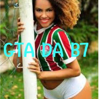 MC POZE VIDA DE CHEFE PART.GTA DO YOUTUBE
