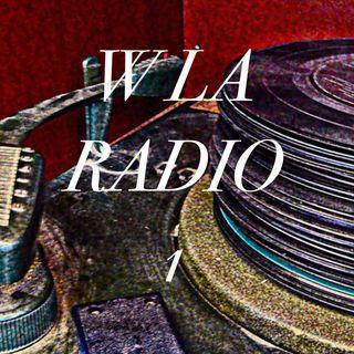 E adesso la Pubblicita' - W la radio prima puntata
