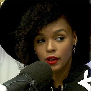 Janelle Monae and Jidenna Interview