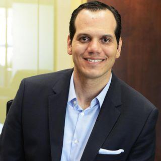 Miguel Gómez, CFP®