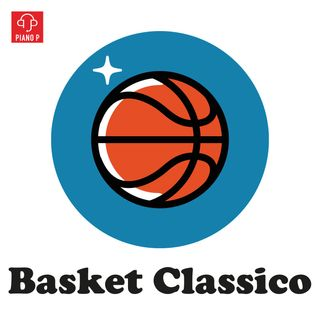 Ogni mercoledì Basket Classico - Il trailer