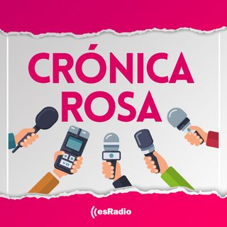 Crónica Rosa: Leonor empieza su nueva vida en Gales tras una cariñosa despedida de su familia